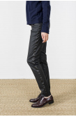 PANTALON THE PATTI.MERCURY