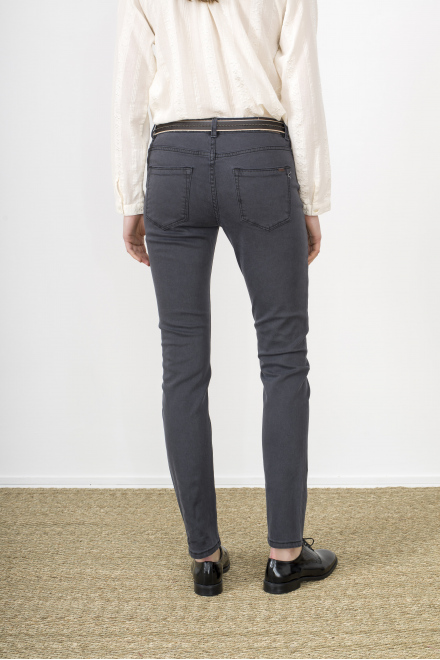 Pantalon THE PATTI FLANDERS