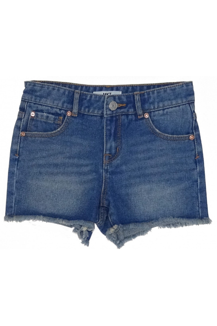 THE PAYA-T.STRADA SHORT