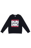 SUNDY-T.RUN DMC