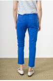 Pantalon The HEPBURN